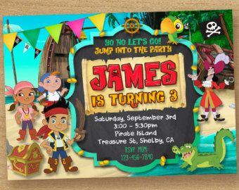Toy Story Invitation Toy Story Printable Party Toy Story