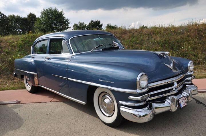 Chrysler Cars, Antique Cars, Cars