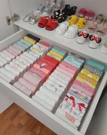 Baby Room Nursery Dressers 39 Ideen,  #baby #bestbedroomdecorsmallspaces #dressers #Ideen #Nu... #childroom