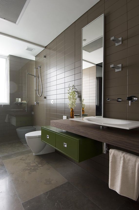 10 Quick Tips About Shower Systems ~ Http://walkinshowers.org/best · Bathroom  Tile DesignsBathroom ...