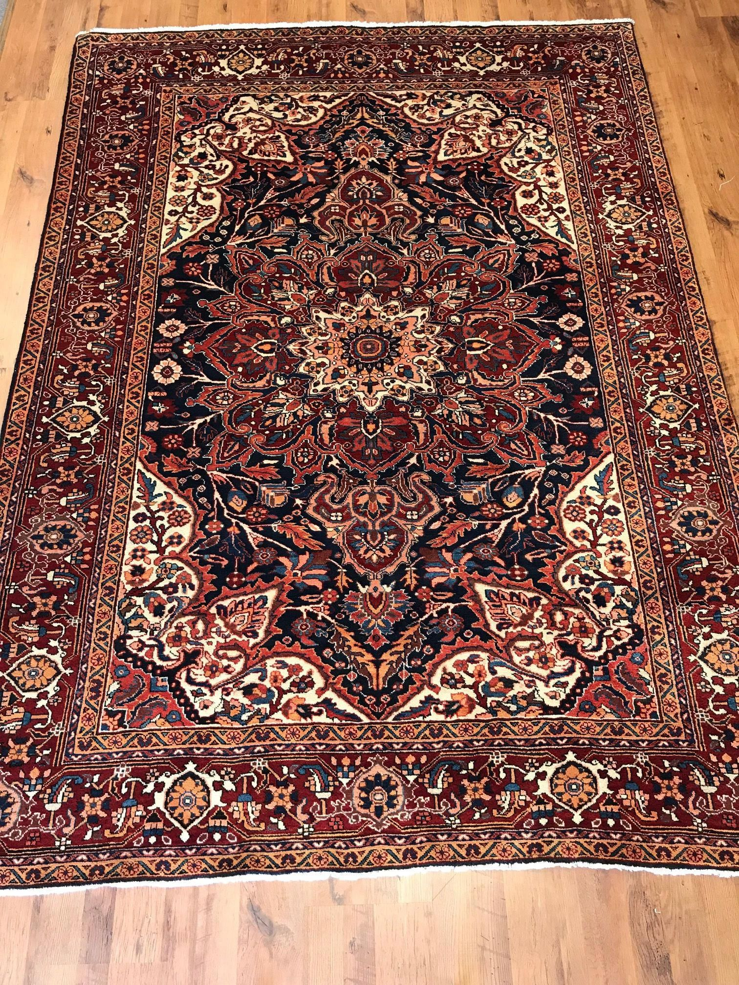 John Lewis Carpets Clearance