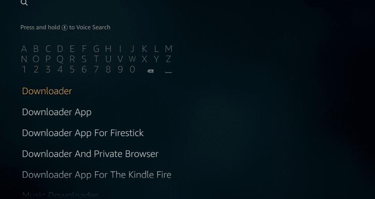 Download RedBox TV on Firestick/ Fire TV Install RedBox