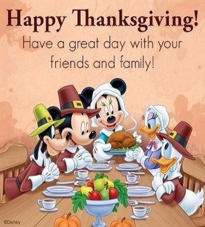 50 Beautiful Thanksgiving Greeting Ideas #happythanksgiving