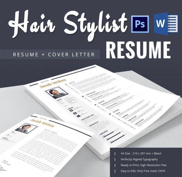 resume  cover letter for resume  sample resume  resume