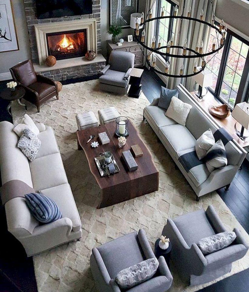 Comfortable Family Room Design Ideas Living Room Decor Furniture Coastal Style Living Room Modern Living Room Furniture Sets Living room ideas furniture