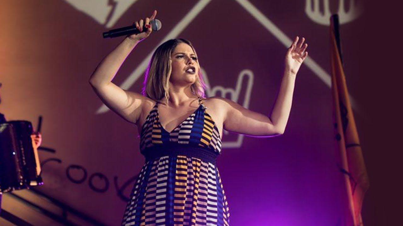Sertanejo 2019 A Melhor Musica Marilia Mendonca Todos Os Cantos