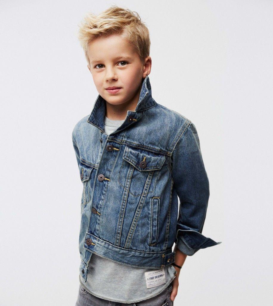 gap boy models - Google Search