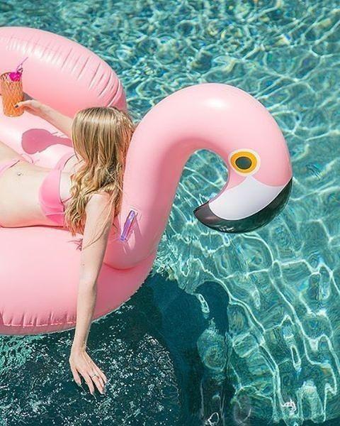 Hotite Nedorogo Otdohut V Turcii Rekomenduem Poletet V Mae Vylet Iz Kieva 12 05 Na 6 Nochej Side Flamingo Pool Summer Feeling Independence Day Activities