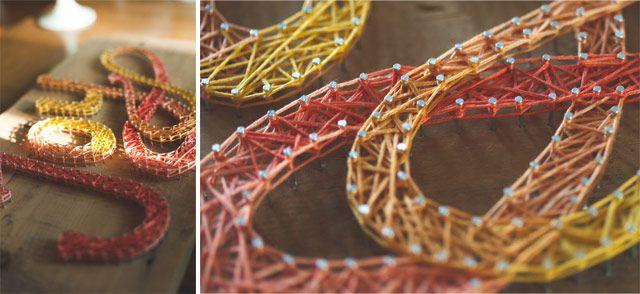 string-art-rustico-legno-board-dittico