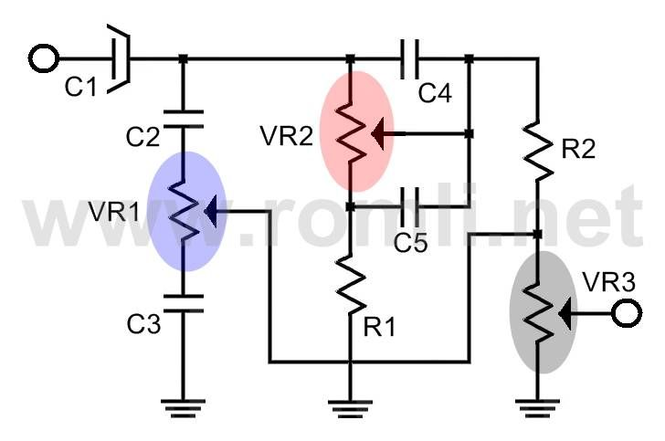 Pin On Diagramas Electricos