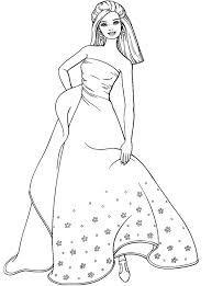Похожее изображение | Принцесса раскраски, Раскраски ...