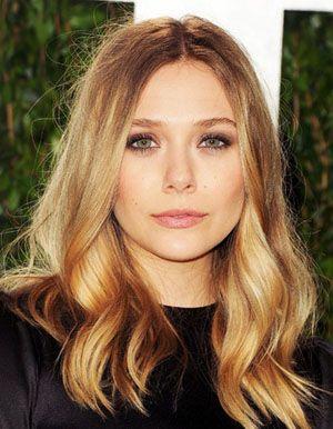Pleasant 1000 Images About Golden Blonde Hair Color On Pinterest Blonde Short Hairstyles For Black Women Fulllsitofus