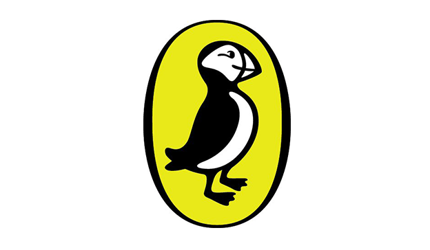 50 publishing logos | design | pinterest | logos and books