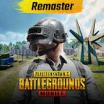 Pubg Mobile Kr 1 1 0 Full Hack Apk Data For Android Onhax Tech Forever Halloween Update Cancel Subscription Android