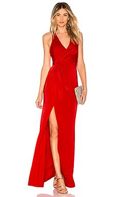 e1017b8d5b8 The perfect Priscilla Gown Lovers Friends - women fashion dresses .   238   allshoppingideas from top store