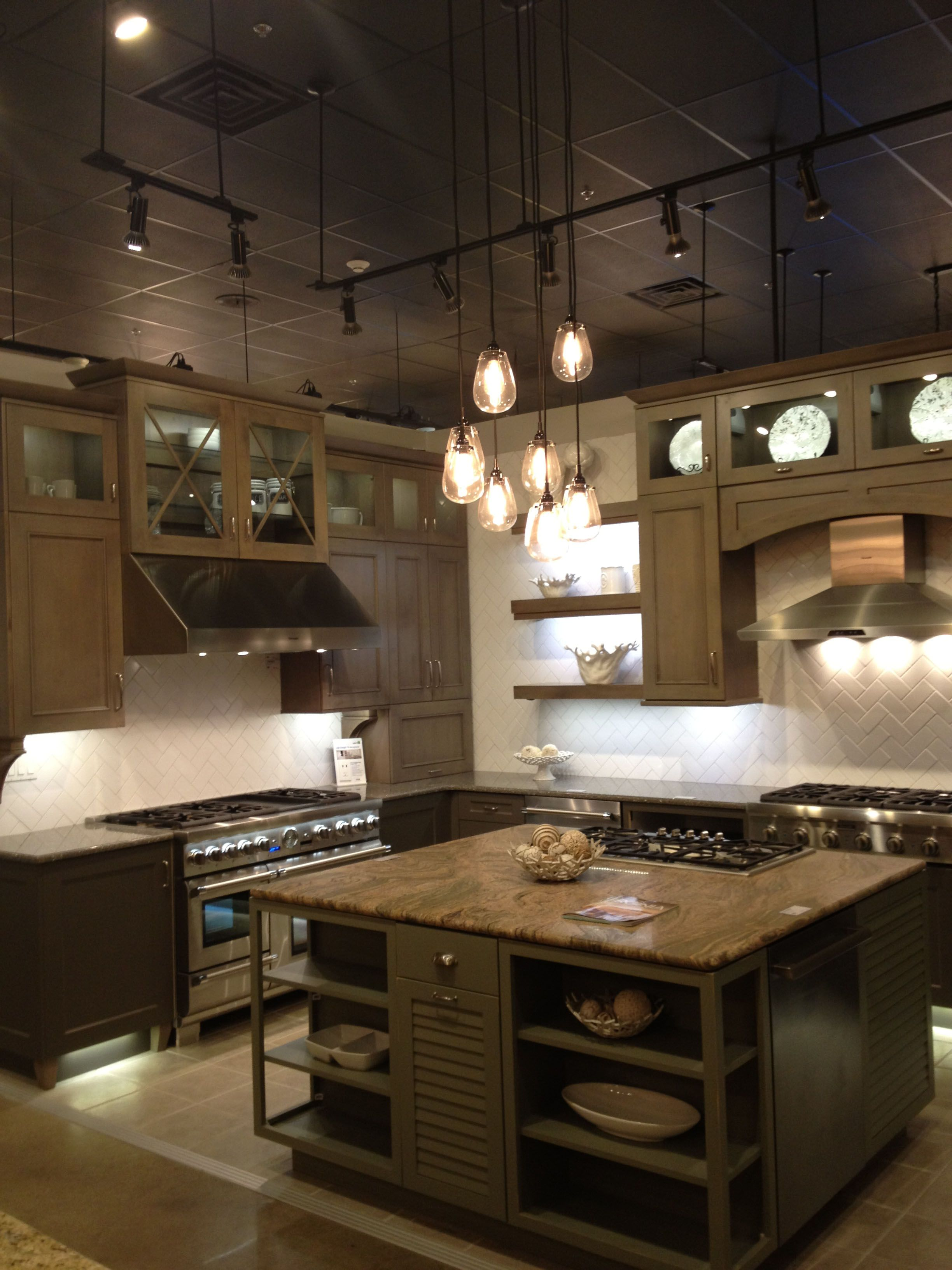 New kitchen in virginia beach displays led cabinet lighting tape new kitchen in virginia beach displays led cabinet lighting tape lighting is very versatile so aloadofball Image collections