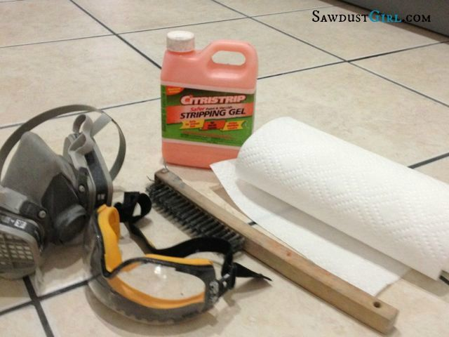 How To Remove Paint From Grout And Tile Remove Paint From Tile Grout Paint Painting Bathtub