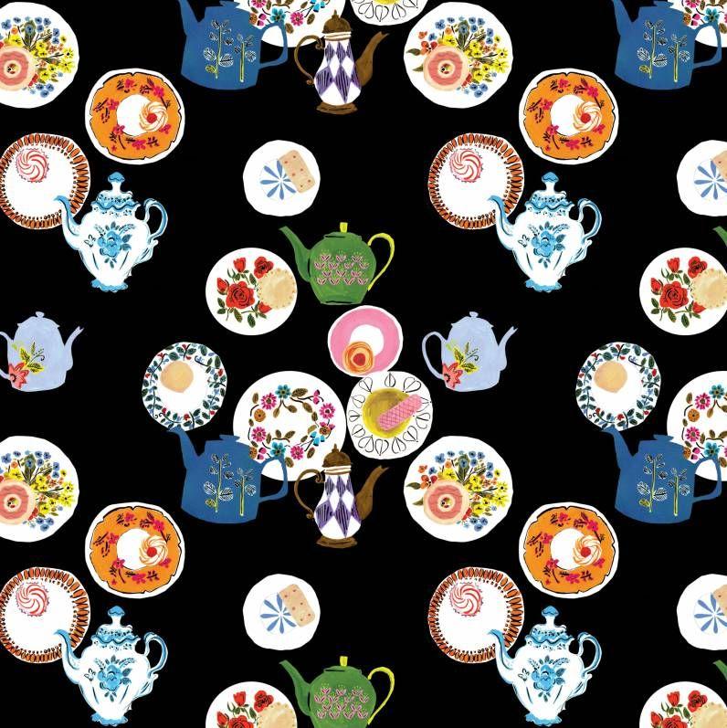 original_tea-time-wallpaper.jpg 796×797 pikseliä