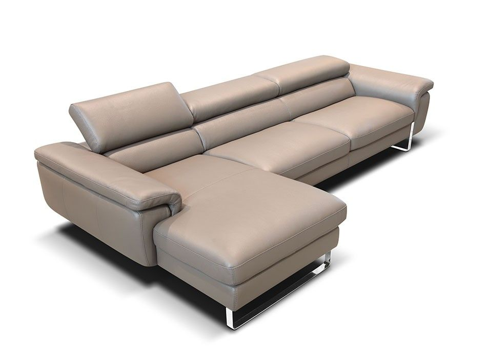 Italian Sectional Sofa Starr by Seduta d\'Arte - $3,150.00 | Sofas ...