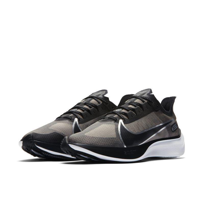 Nike Zoom Gravity Men's Running Shoe Black | Running shoes