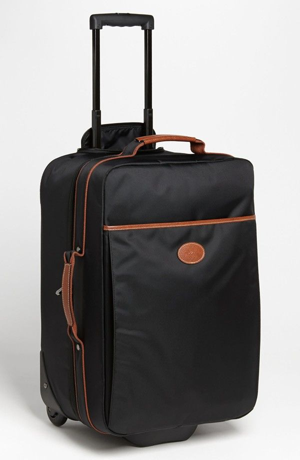 longchamp-le-pliage-wheeled-carry-on-luggage 1eed44060f249