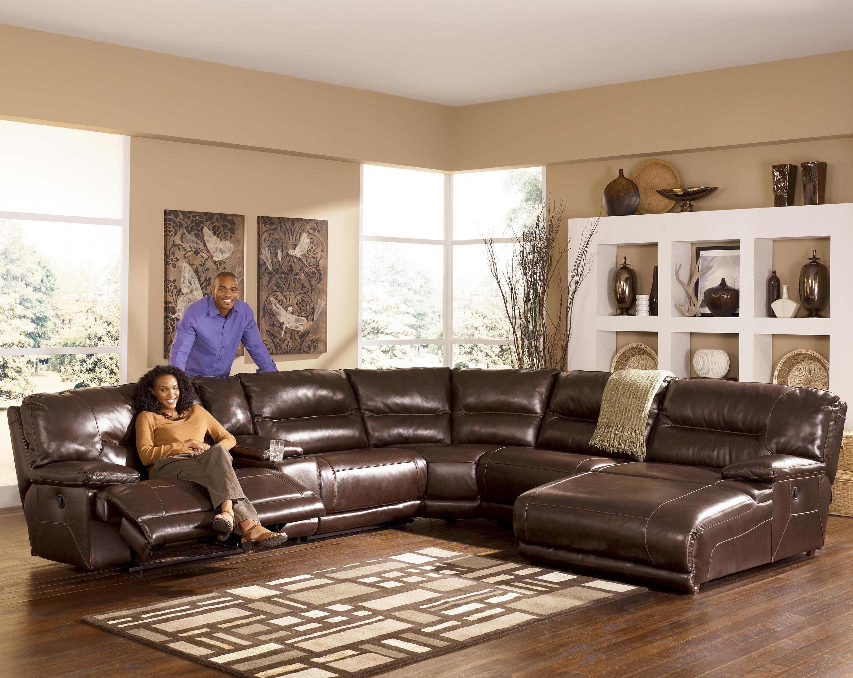 Marlo Furniture Rockville 725