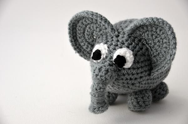 Find Your Favorite Free Cable Knit Hat Pattern Amigurumi Crochet