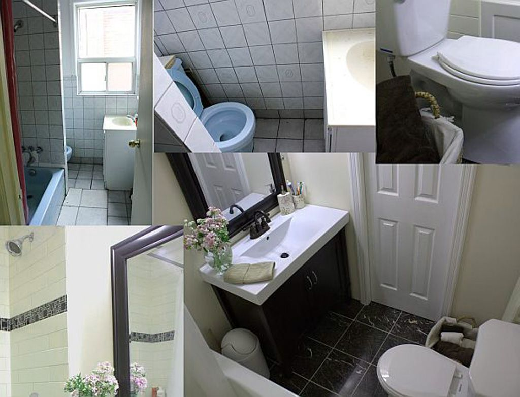 Minimalist-Small-Bathroom-Makeover-before-after-7, Photo ...