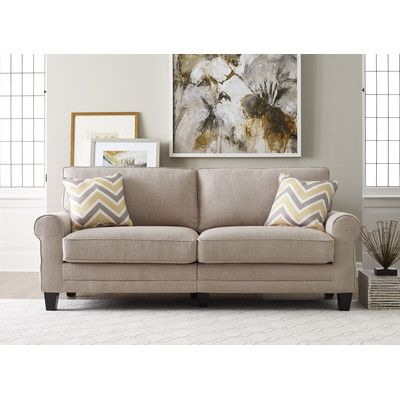 Copenhagen 73 Round Arm Sofa In 2020 Living Room Furniture Sale Quality Living Room Furniture Furniture Design Living Room