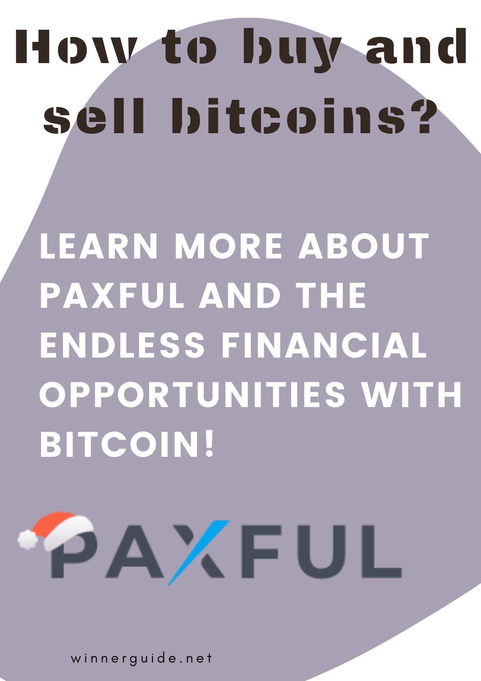 buy cryptocurrency in kenya