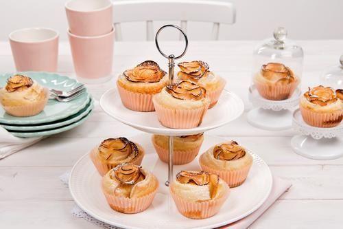 Apfelrosen-Muffins #apfelrosenblätterteig einfaches Rezept mit fertigem Blätterteig #apfelrosenmuffins Apfelrosen-Muffins #apfelrosenblätterteig einfaches Rezept mit fertigem Blätterteig #apfelrosenmuffins Apfelrosen-Muffins #apfelrosenblätterteig einfaches Rezept mit fertigem Blätterteig #apfelrosenmuffins Apfelrosen-Muffins #apfelrosenblätterteig einfaches Rezept mit fertigem Blätterteig #apfelrosenmuffins