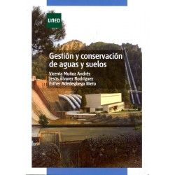 2001  -  Eduardo Martínez Marín  -  17x24cm. Rústica  - Código 1238