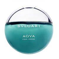 BVLGARI AQUA MARINE By BVLGARI For MEN | Erkek parfümü