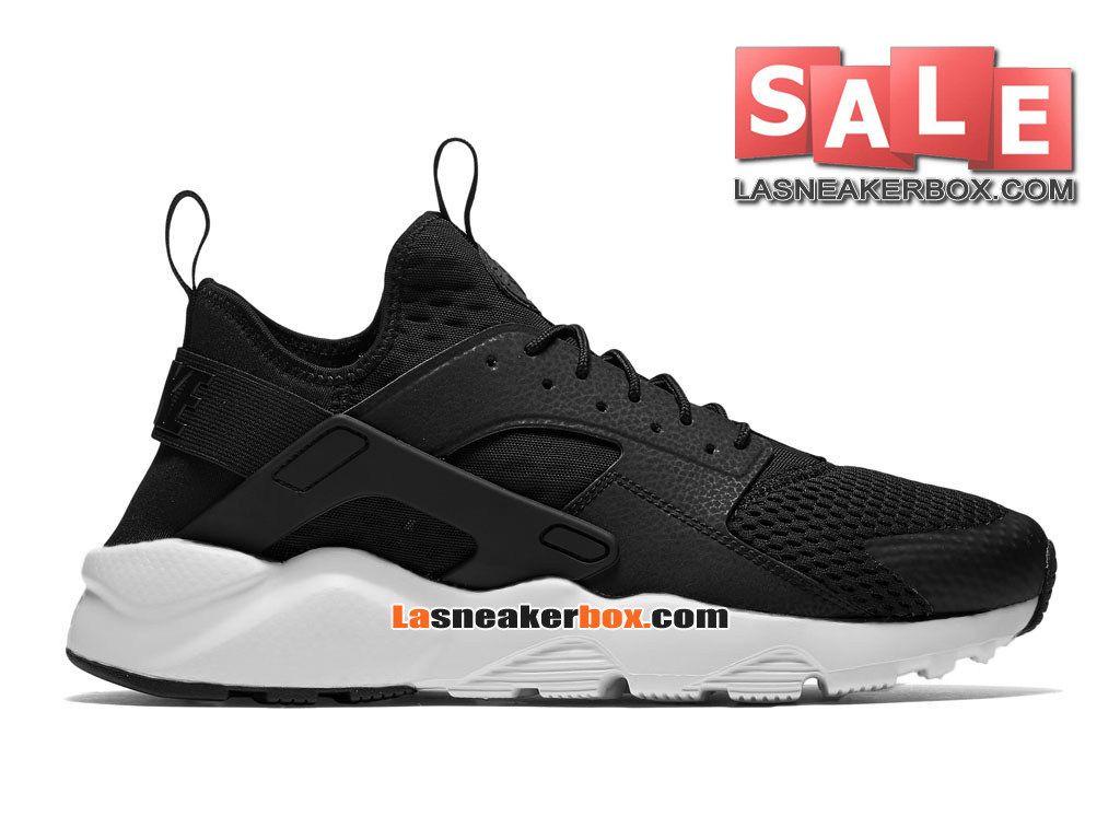 Nike Air Huarache - Chaussures Sportswear Pour Homme - Voir les chaussures de sport Nike Pas Chere pour Homme, Femme et Enfant sur AirRevolution.