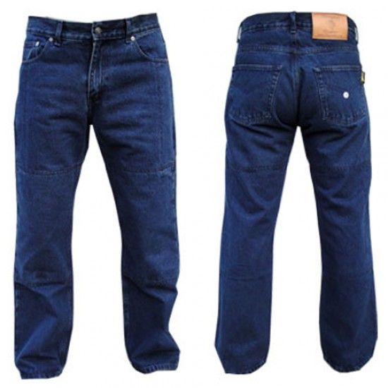 dragon motorcycle jeans