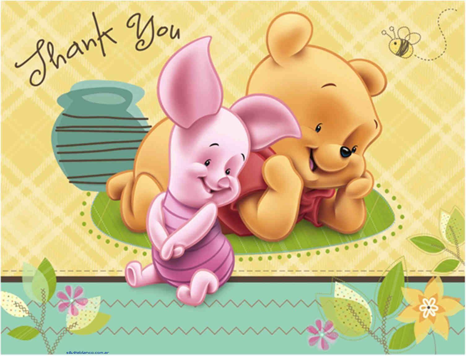 Winnie Pooh | Winnie The Pooh | Pinterest