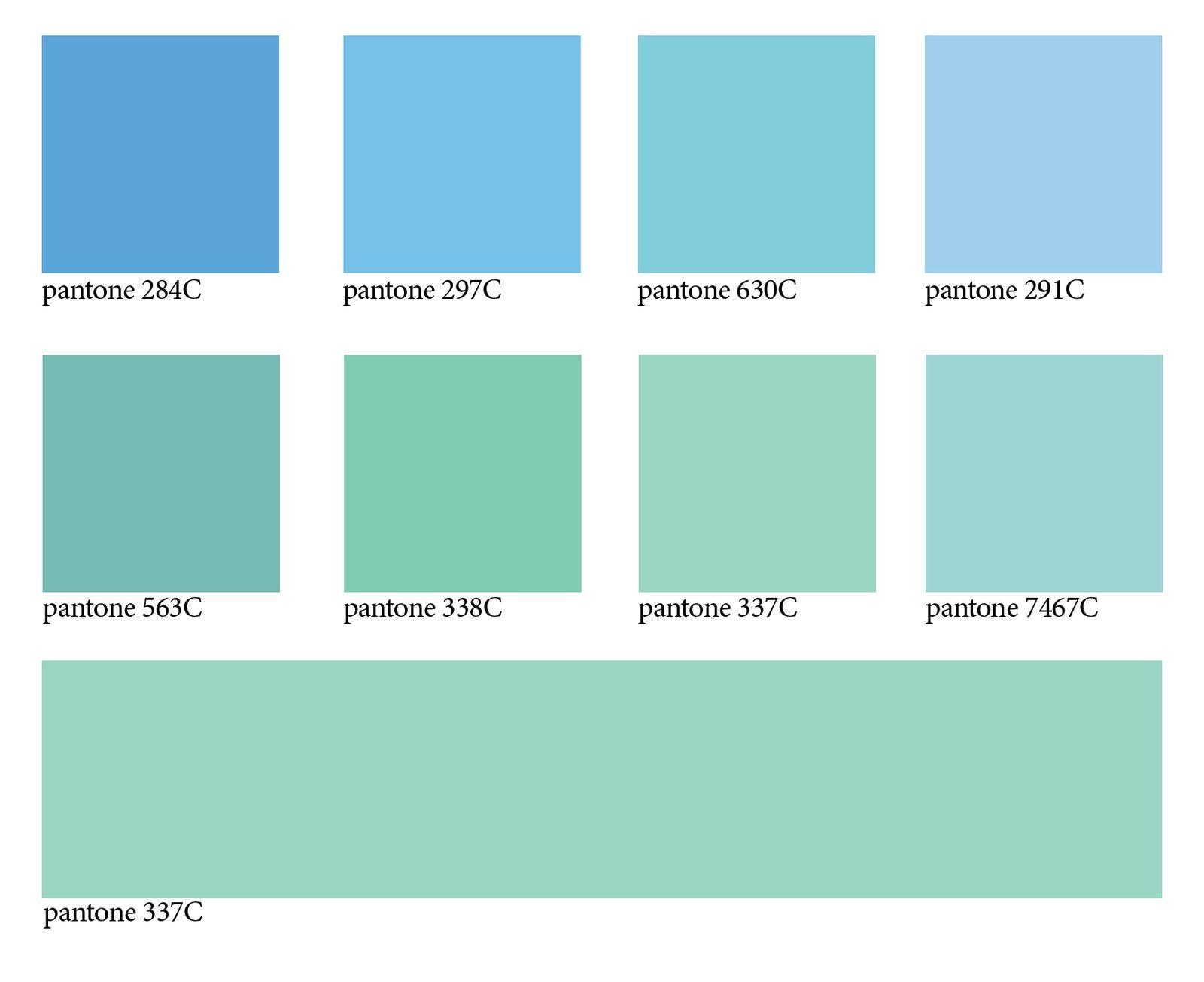Image result for pantone 337C | Coloring Book | Pinterest | Pantone ...
