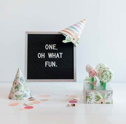 63+ New Ideas for birthday quotes for kids baby party ideas #birthdayquotesforboss