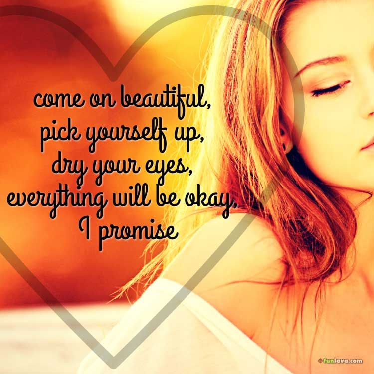 Everything Will Be Alright Quote Queen Quotes Quotes Queen
