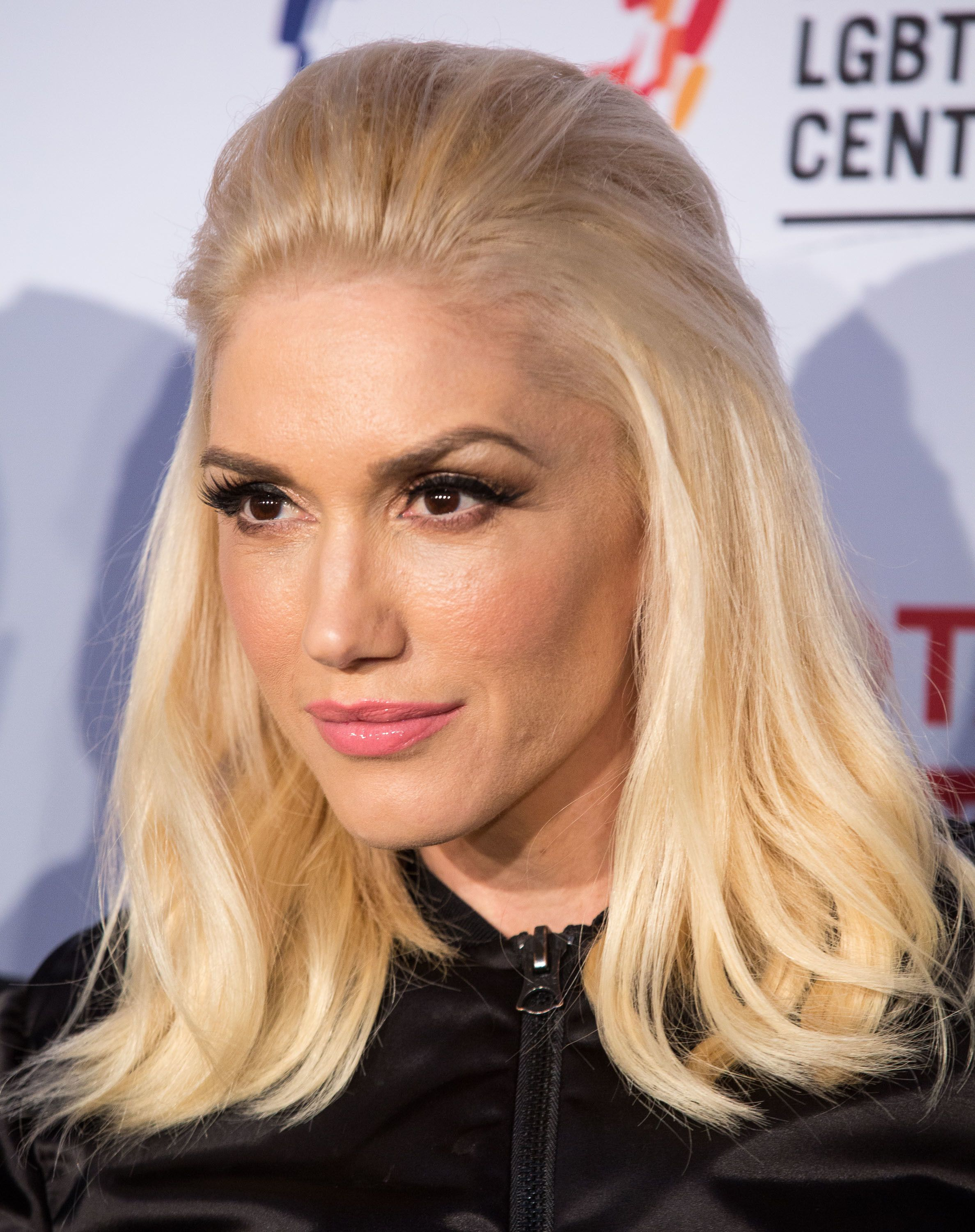 64 short hairstyles that will make you want to chop it all off 64 short hairstyles that will make you want to chop it all off gwen stefani pmusecretfo Choice Image
