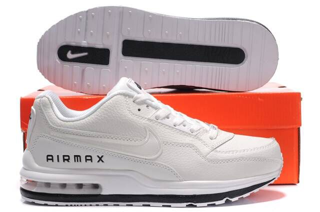 7d6ac97926c84 Nike genesis leon