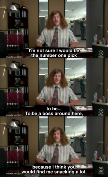 quotes about workaholics