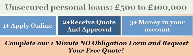 Bad Credit Loans Are Available Ccjs Default Accepted Highest Approval Rate Without Any Upfront Processing Fees Get A Free Quote Loans For Bad Credit Unsecured Loans Easy Loans