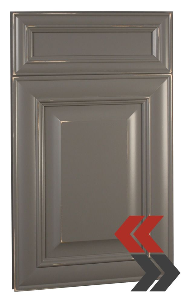 Select A Door Style Discount Kitchen Cabinets Pre Assembled Sale