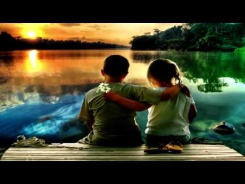 ROMANTIC EVENING, PLEASANT RELAXING GUITAR MUSIC FOR LOVERS, BEAUTIFUL S...