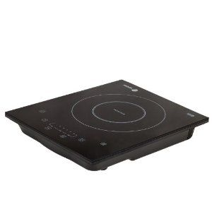 Fagor Induction Cooktop So Useful For Space Saving And Safety 108 15 With Images Induction Cooktop Induction Cooktop Kitchen Cooktop