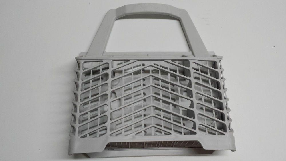 99003429 Amana Maytag Dishwasher Silverware Basket Maytag