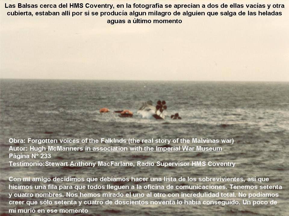 La imagen puede contener: océano, texto y agua