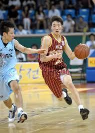 농구 드리블 자세에 대한 이미지 검색결과