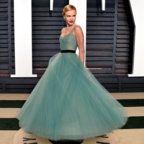 Que no pare la fiesta: las 'after parties' de los Oscars